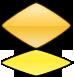 raute-gelb